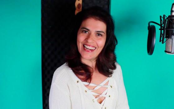 Falleció Toni Rodríguez, la actriz de doblaje de Tristana de LoL y Misato para Latam