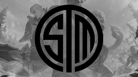 LCS: TSM se suma a las iniciativas amateur de la LCSy anuncia anuncia un equipo de League of Legends
