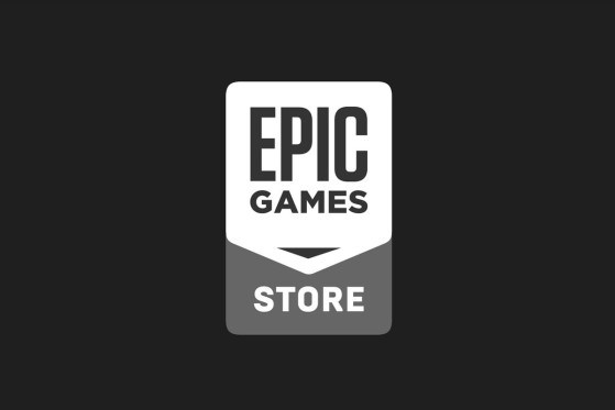 Se filtra lo que cuestan a Epic Games Store los juegos gratis que regala cada semana: la billetada