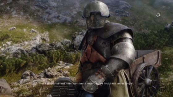 Battlefield 6: Así serían sus Juggernauts, los soldados blindados hasta los dientes sacados de CoD