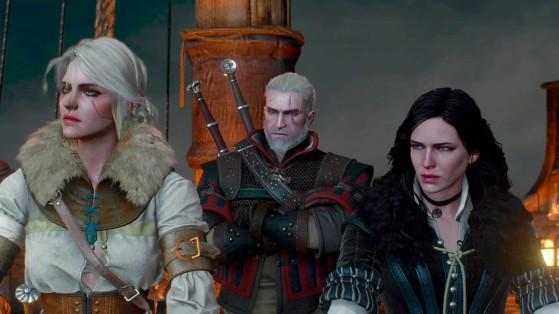 El director de The Witcher 3 deja CD Projekt tras acusaciones de bullying: ¿afectará a la saga?