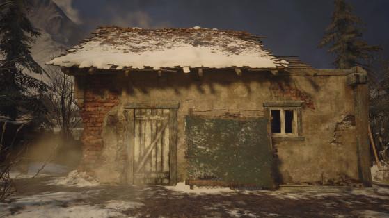 Resident Evil Village: Dónde y cómo encontrar el tesoro de Moreau, la mejor arma del juego