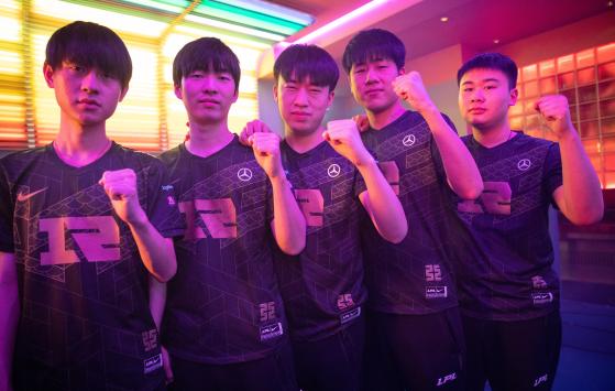MSI 2021: Riot pone fin a la polémica y explica por qué RNG juega primero en semifinales