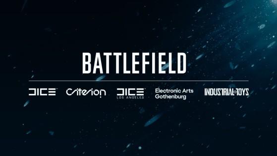 Battlefield 6 podría tener una alfa en julio según algunas filtraciones. ¿Verano de vicio?