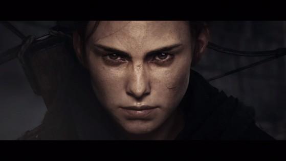 A Plague Tale Requiem ya es oficial: Así es la secuela que trae de vuelta la peste negra