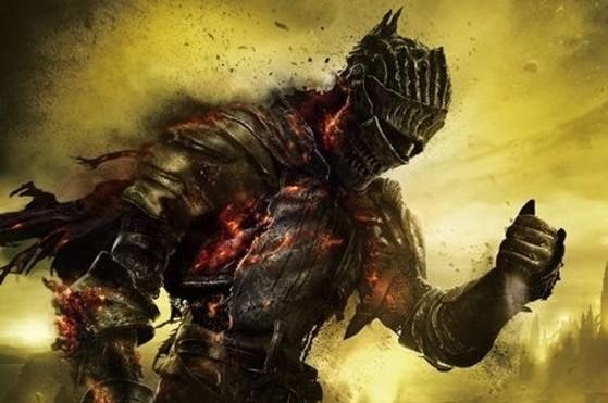 Dark Souls 3 a 60 FPS suena bien y ya es posible en Xbox Series X S con FPS Boost