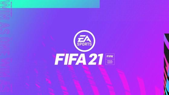 FIFA 21: actualización 19, notas del parche completas: ligeros y pequeños retoques en Modo Carrera