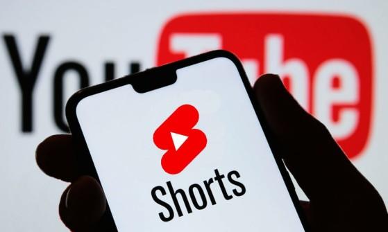 10.000 dólares al mes por subir contenidos al rival de TIk Tok de YouTube ¿Te apuntas?