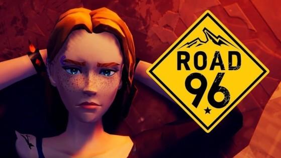 Análisis de Road 96 para PC y Switch - El viaje por carretera más evocador que vas a vivir