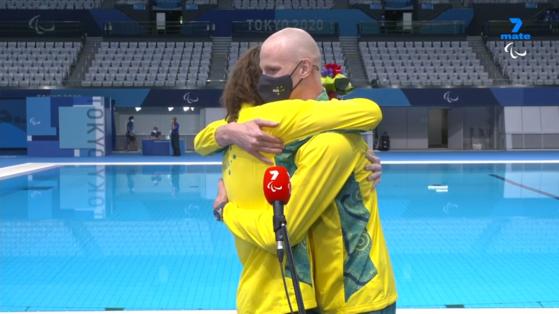 VALORANT: Jugador profesional se lleva una medalla de oro en los Paralímpicos de Tokio 2021