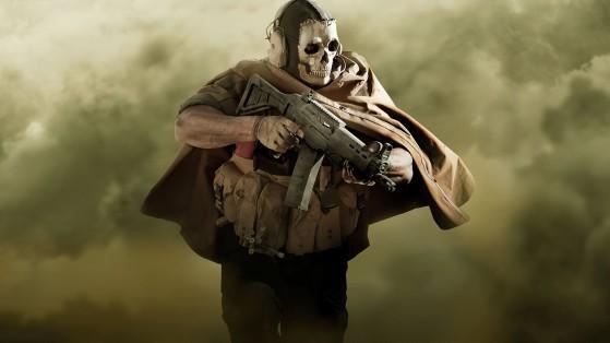 Los grandes streamers de Warzone, en una lista que los empareja con peores jugadores, según informe