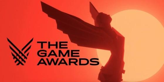 The Game Awards ya tiene fecha: reservad hora para conocer los mejores del año y ver nuevos tráilers