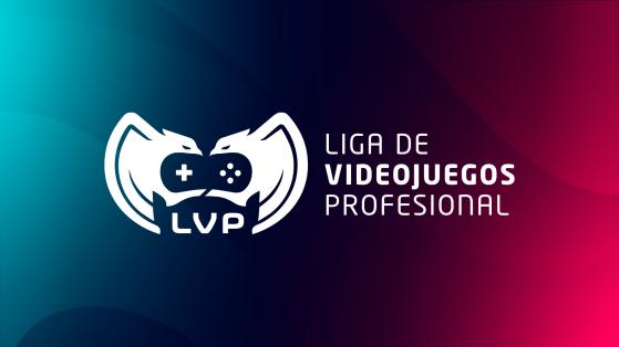 LoL: La LVP anuncia la Superliga Segunda División, la división de plata de la liga nacional
