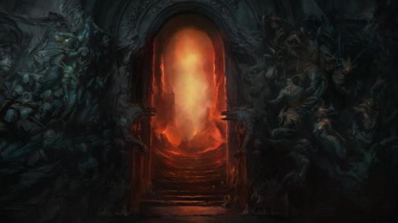 Fecha de salida de Diablo 4, fecha de lanzamiento, PC, PS4, Xbox One