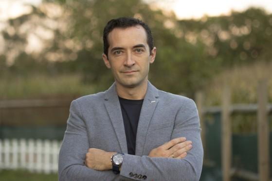 Premian a un profesor español por basar sus clases en el Fortnite