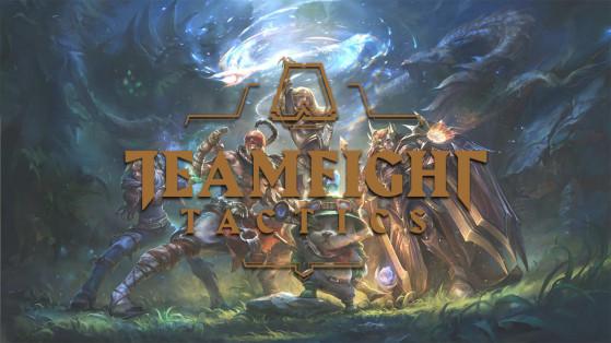 Guía Teamfight Tactics: todos los objetos y sus combinaciones en TFT del parche 9.21