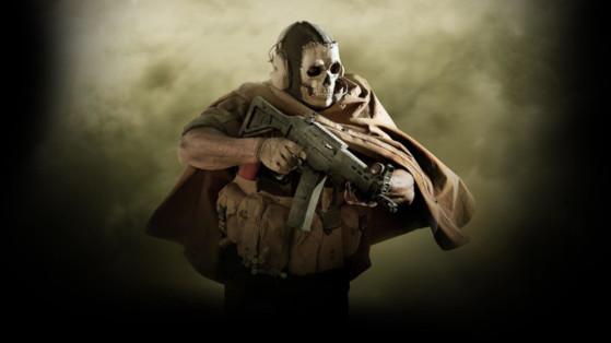 Call of Duty: Modern Warfare - Próximos parche y soluciones a bugs