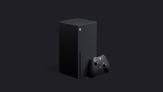 Xbox Series X y Project xCloud desvelarán novedades la semana que viene