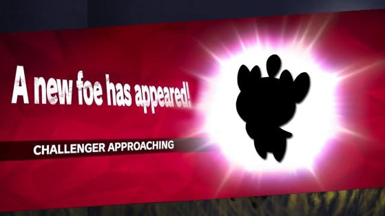 Pokémon GO: Gothita llegará pronto al juego