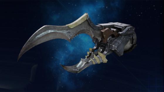 Final Fantasy VII Remake: Pinza de acero, núcleos y mejoras