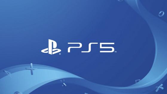 PS5: PlayStation 5 tiene mucho más que lo que se ha filtrado, según un ingeniero de Sony