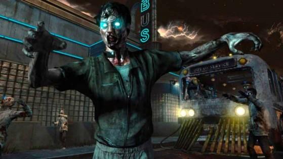 Call of Duty Warzone: Los zombies llegarían en su primer evento para invadir Verdansk