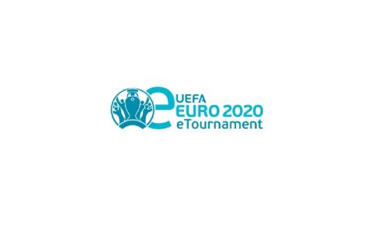 PES: España juega este fin de semana la UEFA eEURO 2020