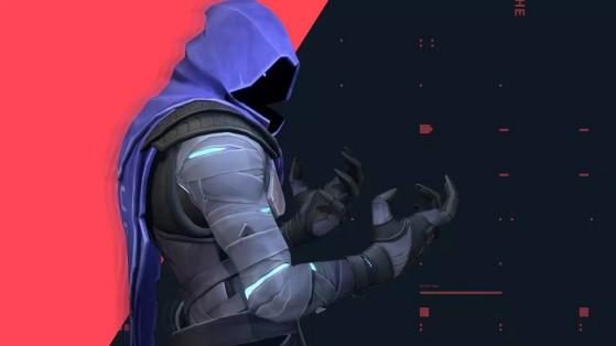Valorant: El Duelo a muerte por equipos no es el próximo modo de juego