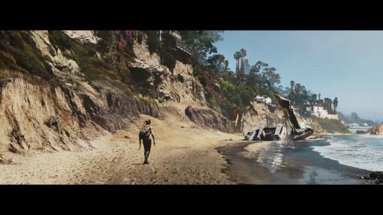 The Last of Us 2: No necesitarás pasártelo en los niveles más difíciles para sacar el Platino