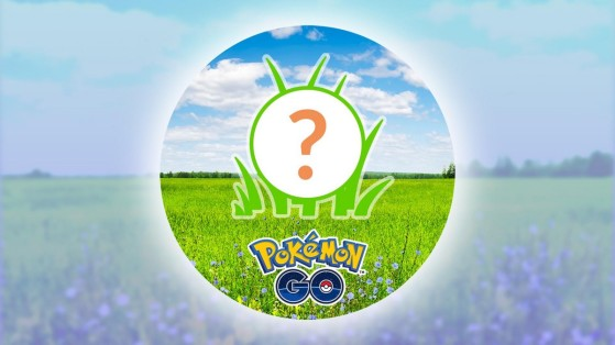 Pokémon GO: Horas del Pokémon destacado de julio