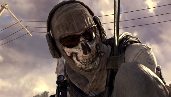 Call of Duty Warzone: Misión Nuevas Perspectivas, ubicaciones, cómo completarla, guía