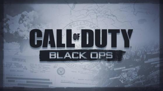 Call of Duty 2020 aparece listado como Black Ops 5 en Battle.net y podría revelarse en agosto