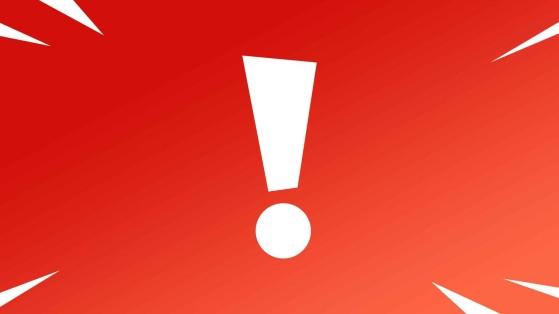 Fortnite: ¿Cuándo estará disponible la actualización 13.40 y sus notas del parche?