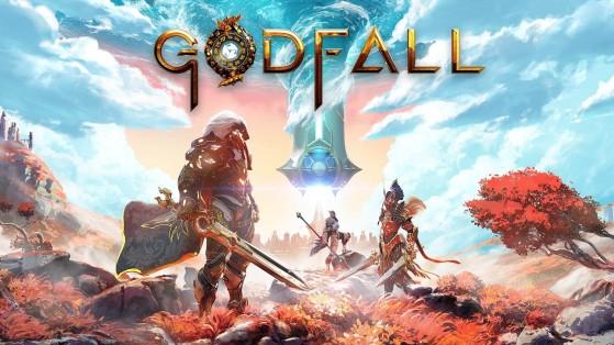 PS5 - Godfall: Dudas y esperanza en la última gran presentación de Sony