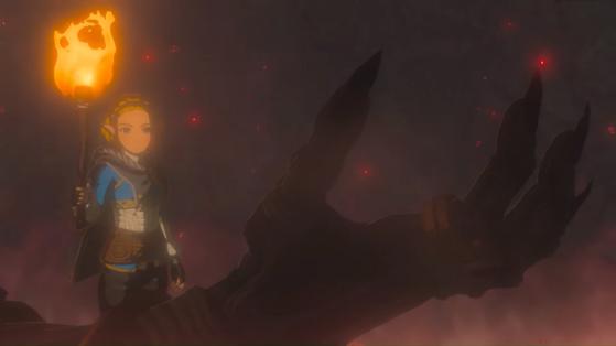 Zelda Breath of the Wild 2: Filtrada su edición coleccionista y su fecha de lanzamiento, ¡2020!
