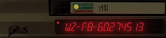60274513. - Call of Duty : Modern Warfare
