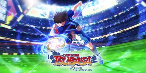 Análisis de Captain Tsubasa: Rise of New Champions - Para fans de Oliver y Benji