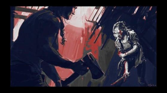 The Last of Us 2 es el juego más completado de la historia de PS4: este es el ránking