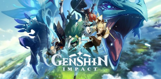 Genshin Impact: Todo sobre las siete naciones y nuevos personajes, ¿cómo se expandirá el juego?