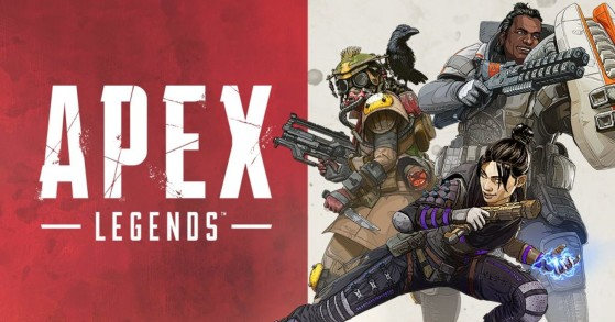 Apex Legends será, junto a Star Wars: Squadrons, el gran beneficiado - Millenium