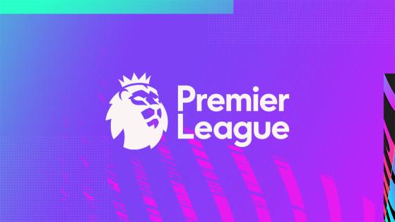 FIFA 21: Estos son los nominados a POTM en la Premier League
