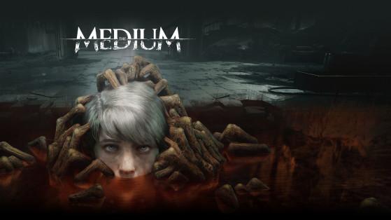 The Medium, el juegazo de terror exclusivo de Xbox Series y PC, se retrasa a 2021