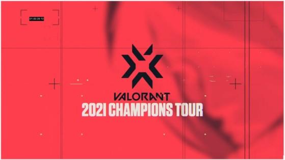 VALORANT: Riot apuesta por la competición y anuncia un mundial para el próximo 2021
