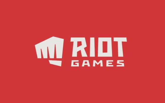 Riot Games es una  garantía en sí misma - Wild Rift