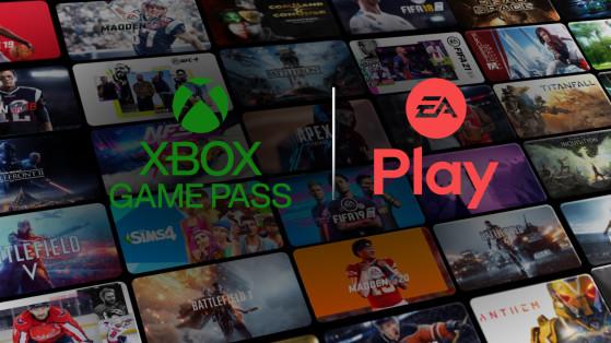 EA Play llega para quedarse en Xbox Game Pass, según Aaron Greenberg