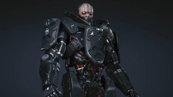 Cyberpunk 2077: Guía de los mejores cyberwares y todas sus ventajas