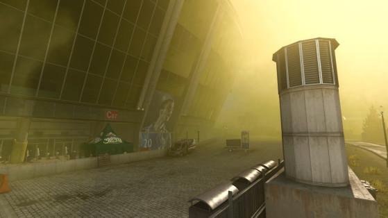 Warzone: Activision no aprende y la temporada 1 de Cold War trae de vuelta el peor bug del juego