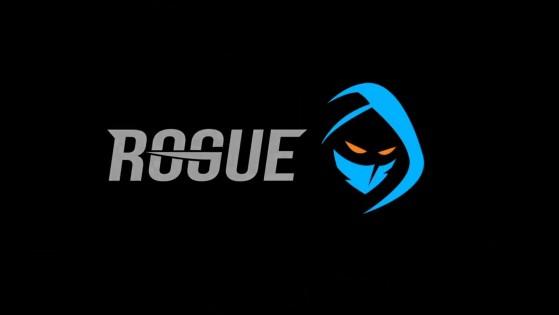 LoL LEC Spring 2021: Rogue, jugadores, fichajes y plantilla