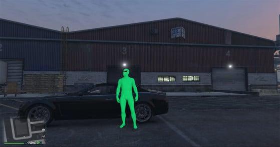 GTA Online: lista de coches para Simeón y cómo encontrarlos todos