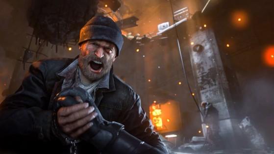 Activision confirma lo evidente: habrá nuevo Call of Duty en 2021. ¿Toca un Modern Warfare 2?